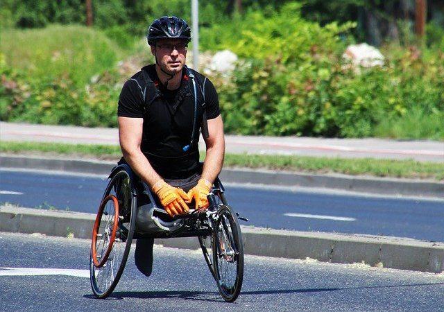 Quelles sont les deux grandes catégories de handicap?
